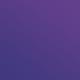 Eco Sun Logo Template - GraphicRiver Item for Sale