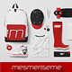 School Elements Identity Mock-up - GraphicRiver Item for Sale