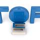 Top five - PhotoDune Item for Sale