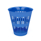 Trash can - PhotoDune Item for Sale