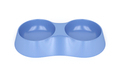 Plastic pet bowl - PhotoDune Item for Sale
