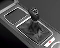 Six speed gear stick - PhotoDune Item for Sale