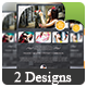 Photographer Flyer V-2 - GraphicRiver Item for Sale