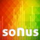 SonusPro