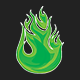 PhpFlame