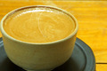 Coffee with Japanese style - PhotoDune Item for Sale