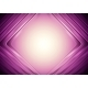 Bright Tech Vector Background - GraphicRiver Item for Sale