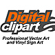 Digital-Clipart