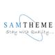 SamTheme