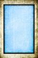 highly Detailed grunge background frame - PhotoDune Item for Sale