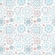 Snow Pattern - GraphicRiver Item for Sale