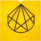 Crystalica Logo - GraphicRiver Item for Sale