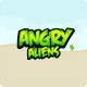 Angry Aliens - Construct 2 - CodeCanyon Item for Sale