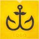 Greenchor Logo - GraphicRiver Item for Sale
