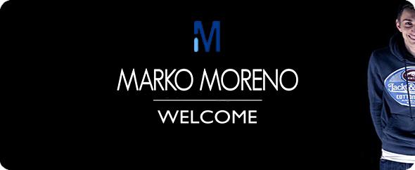 MarkoMoreno