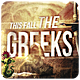The Greeks - Movie Poster - GraphicRiver Item for Sale