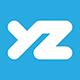 Yz_banner
