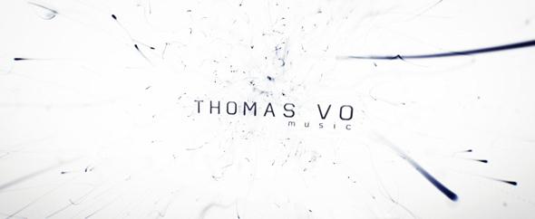 ThomasVoMusic