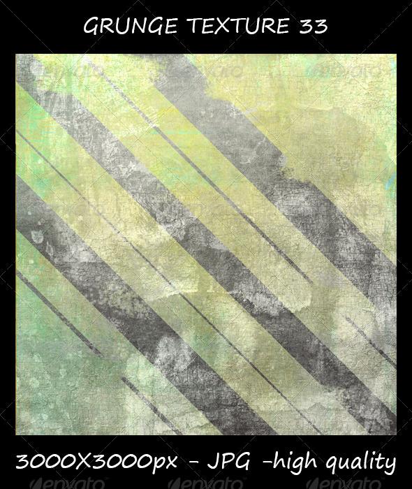Grunge Texture 33