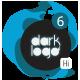 Dark Logo Pack - VideoHive Item for Sale