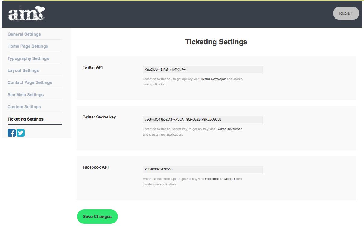 Ticketrama - Wordpress Helpdesk | Ticket | Support