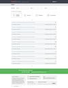 12-ticketrama-topics.__thumbnail