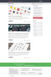 19-ticketrama-blogpage.__thumbnail
