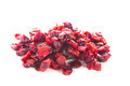 Dried barberry berries - PhotoDune Item for Sale
