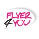 FlyerForU