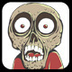 Little Zombie - GraphicRiver Item for Sale