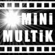 MiniMultik