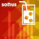 Open Soda Drink - AudioJungle Item for Sale
