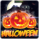 Halloween Party Poster 2014 - GraphicRiver Item for Sale