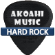 Hard Rock Collection - AudioJungle Item for Sale