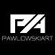 PawlowskiArt