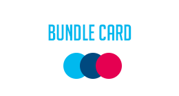 Bundle Business Card