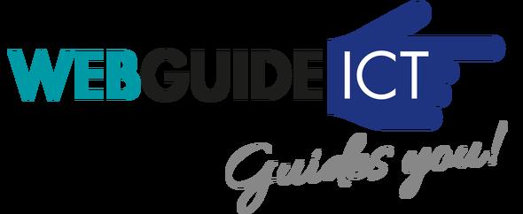 WebGuideICT