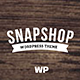 Snapshop - Responsive WooCommerce WordPress Theme - ThemeForest Item for Sale