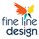 finelinedesign
