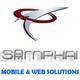 samphai