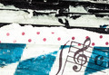 music grunge backgrounds - PhotoDune Item for Sale