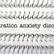Separation anxiety disorder - PhotoDune Item for Sale