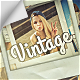 Vintage Frames Slideshow - VideoHive Item for Sale