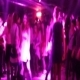 Disco Club 16 - VideoHive Item for Sale