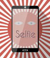 Selfie - PhotoDune Item for Sale