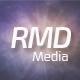 rmdmedia
