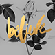Believe_by_cocorie-d76uu38