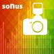 Camera Shutter (DSLR)