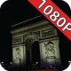 Arc De Troimphe - VideoHive Item for Sale