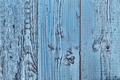 Pink wooden background of old boards - PhotoDune Item for Sale